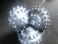 Image 9 7-8in TCI Sealed Bearing tricone_bit_iadc