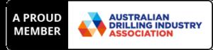Australia Drilling Industry Association