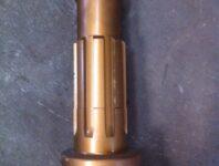 Image IR350 5 1-2in Hammer Bit