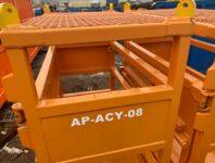 Image 5ft Drilling Baskets